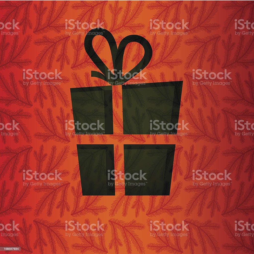 크리스마스 배경기술 royalty-free 크리스마스 배경기술 0명에 대한 스톡 벡터 아트 및 기타 이미지