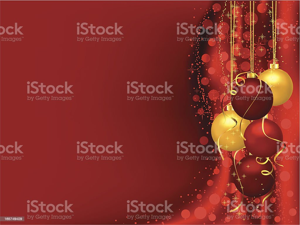 Christmas background . royalty-free christmas background stock vector art & more images of abstract
