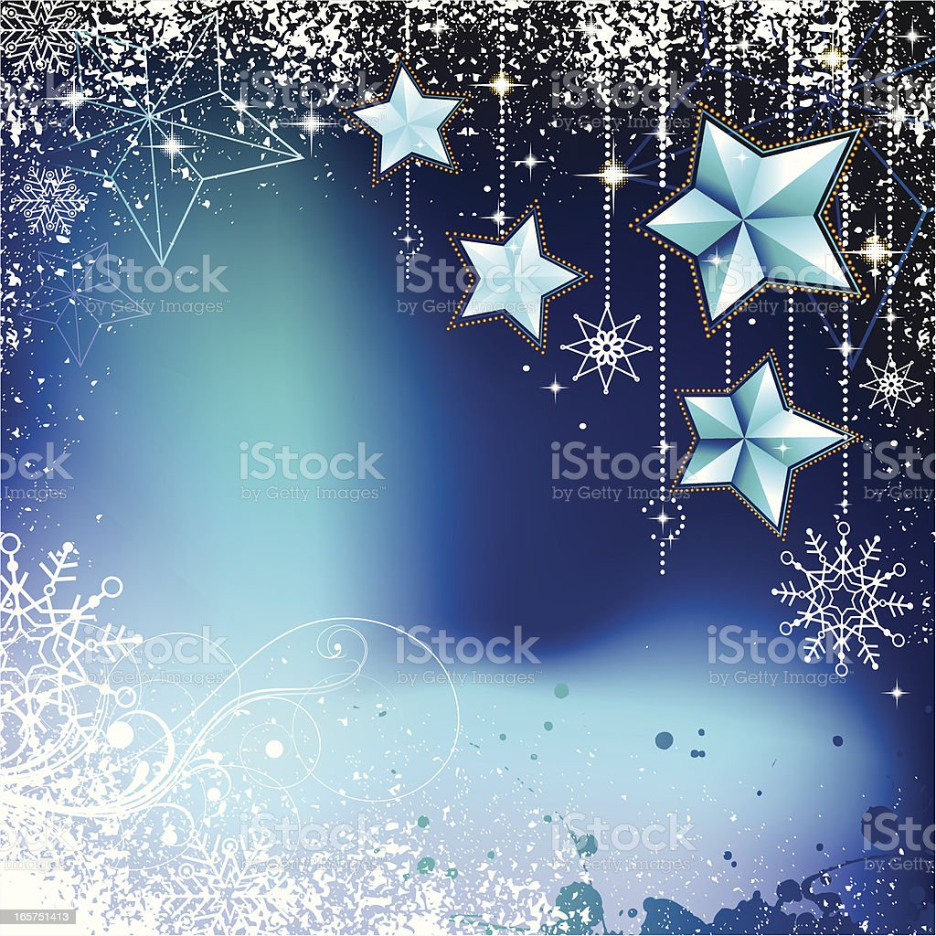 Christmas Background royalty-free christmas background stock vector art & more images of art and craft