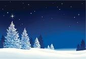 istock Christmas Background 165787778