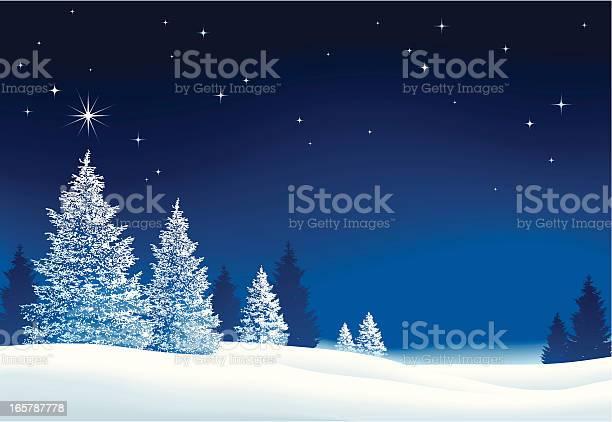 Christmas background vector id165787778?b=1&k=6&m=165787778&s=612x612&h=whe41wzmzh4w6tmumzahslbg6oyx8gcwm58rm4afkse=