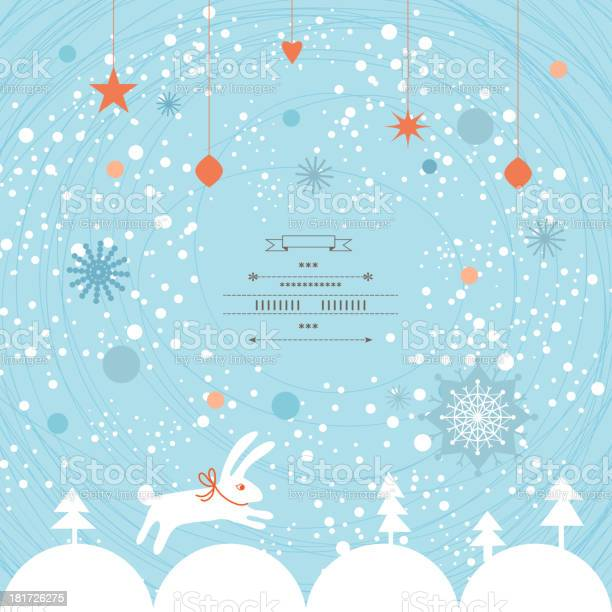 Christmas background vector id181726275?b=1&k=6&m=181726275&s=612x612&h=a7cokc falajnzxcm93fnwessldfwtnqfmiis 3yyds=