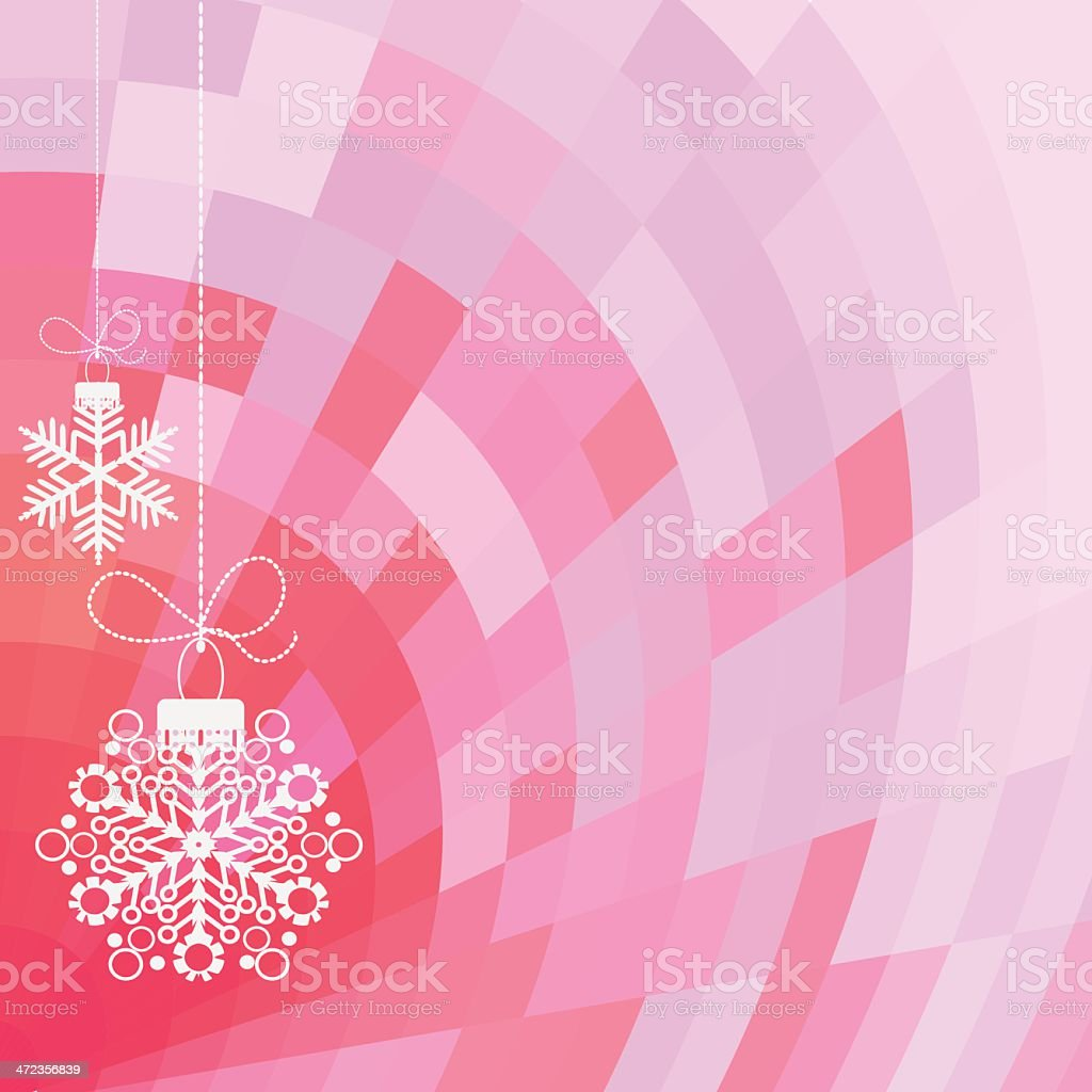 Christmas Background. royalty-free christmas background stock vector art & more images of abstract