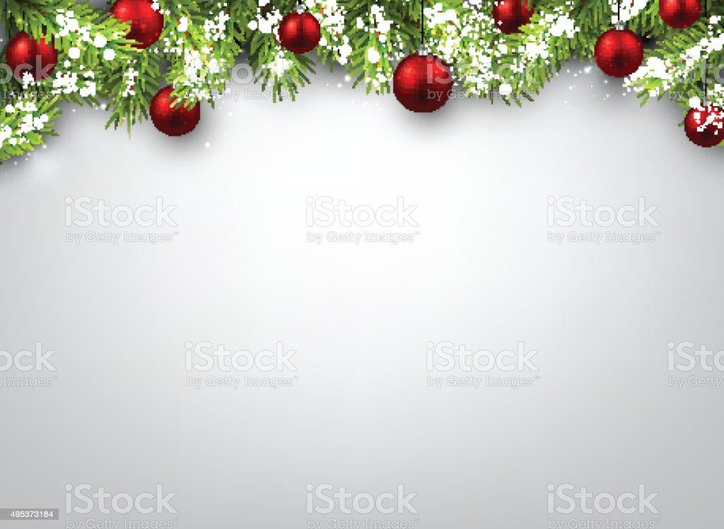 christmas background clip art  vector images christmas tree pictures free clip art christmas tree designs clip art