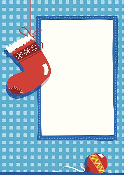 ilustrações de stock, clip art, desenhos animados e ícones de fundo de natal - hope