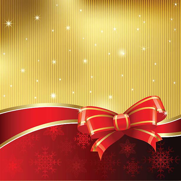 ilustraciones, imágenes clip art, dibujos animados e iconos de stock de fondo de navidad - sparks