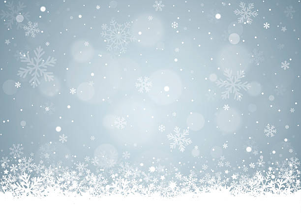 christmas background - holiday backgrounds stock illustrations, clip art, cartoons, & icons