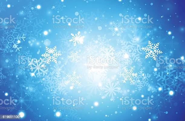 Christmas background vector id619651100?b=1&k=6&m=619651100&s=612x612&h= t69f3ykbxv03jz2ytn3xfwolrxrp2oz7teenxvlqye=