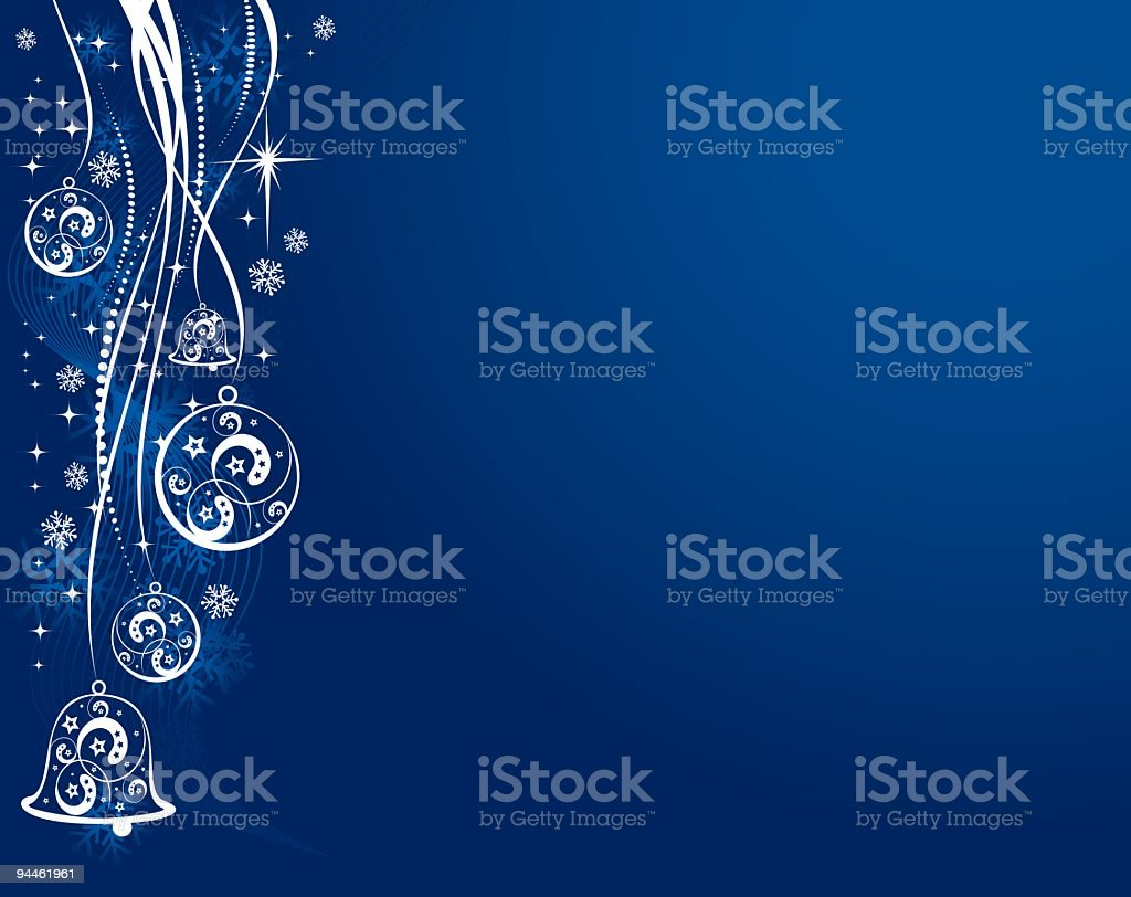 Christmas Background royalty-free christmas background stock vector art & more images of backgrounds