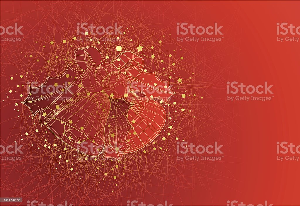 Christmas background royalty-free christmas background stock vector art & more images of art