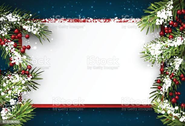 26+ Festive Holiday Background Images Free Background