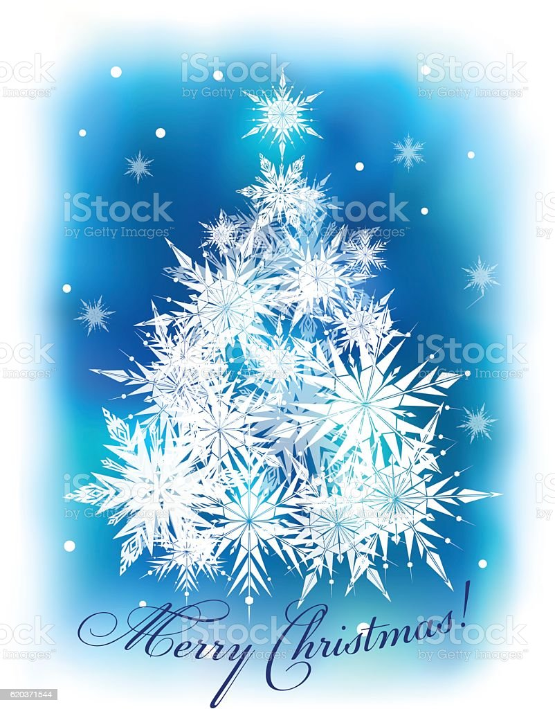 Christmas background with fir-trees christmas background with firtrees - stockowe grafiki wektorowe i więcej obrazów abstrakcja royalty-free