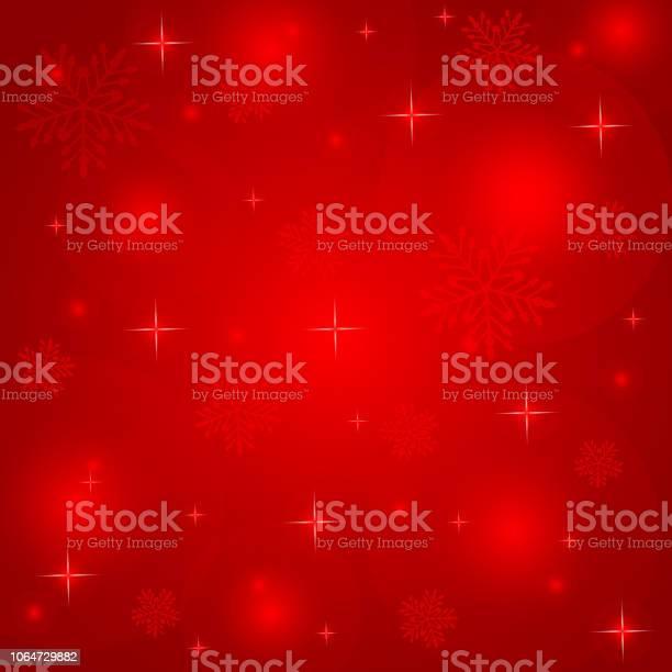 Christmas background with snowflakes vector id1064729882?b=1&k=6&m=1064729882&s=612x612&h=ijclug5zglm4oeuwsz1db1illsl7z9dqwkfmx4 a72e=