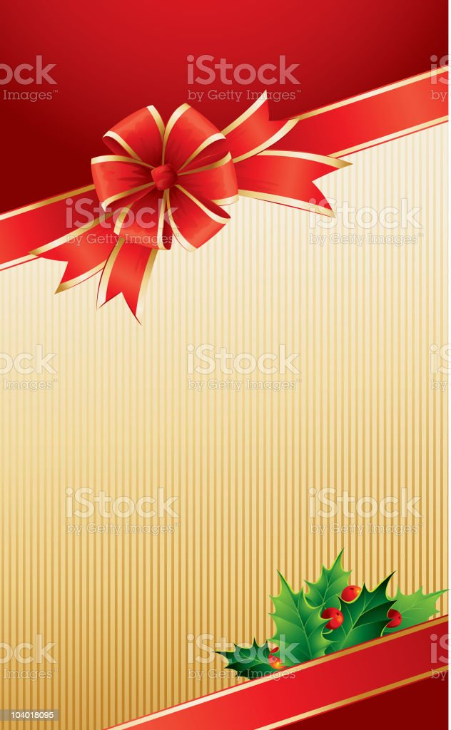 Christmas backgrounds royalty-free christmas backgrounds stock vector art & more images of backgrounds