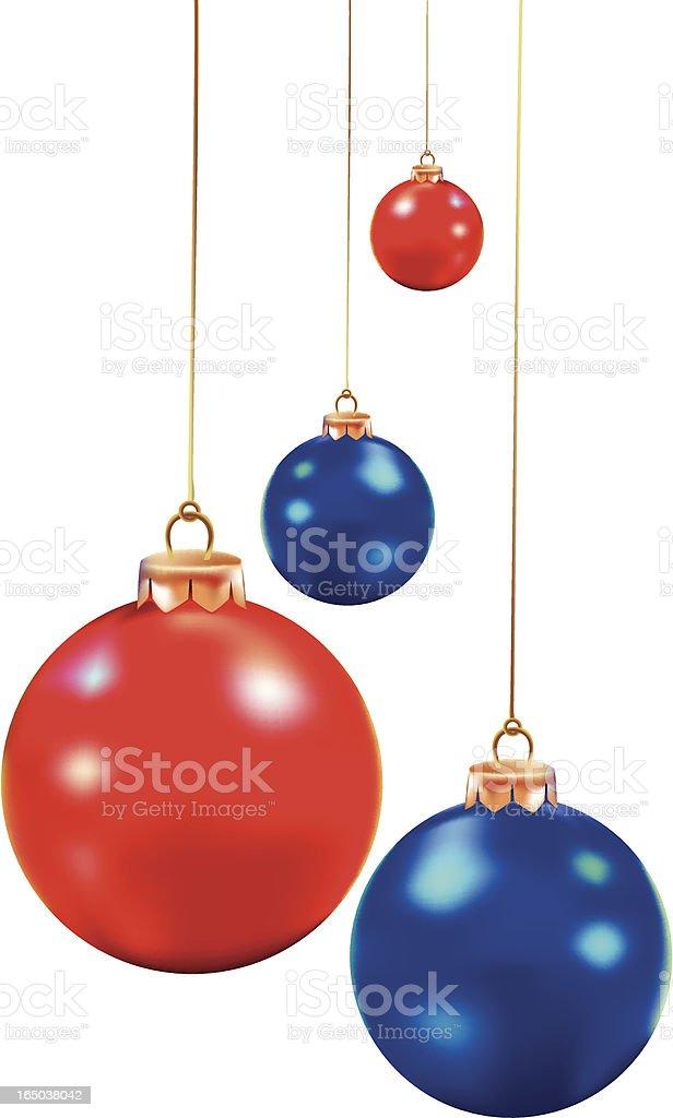 christmas balls! royalty-free christmas balls stock vector art & more images of christmas