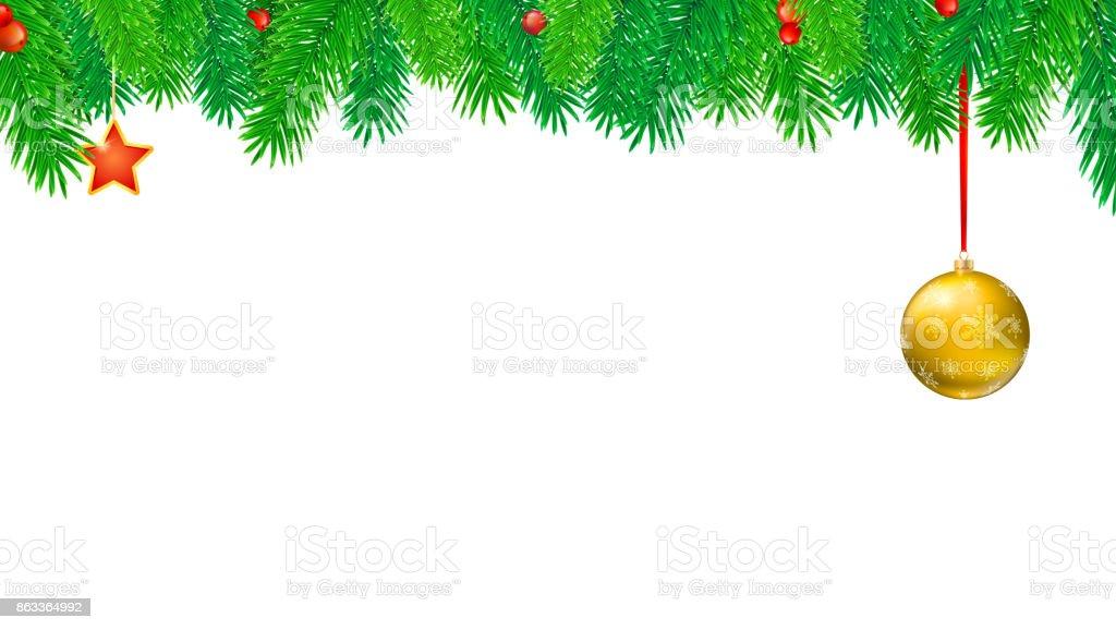 Tarjetas de navidad y ano nuevo editables