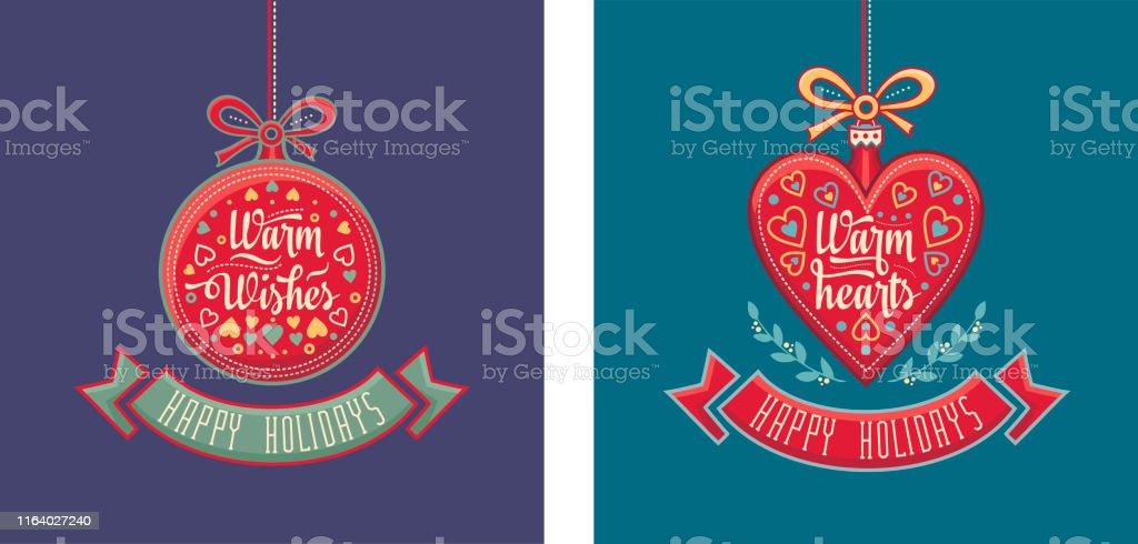 Christmas banner. Xmas Background design shristmas greeting card....