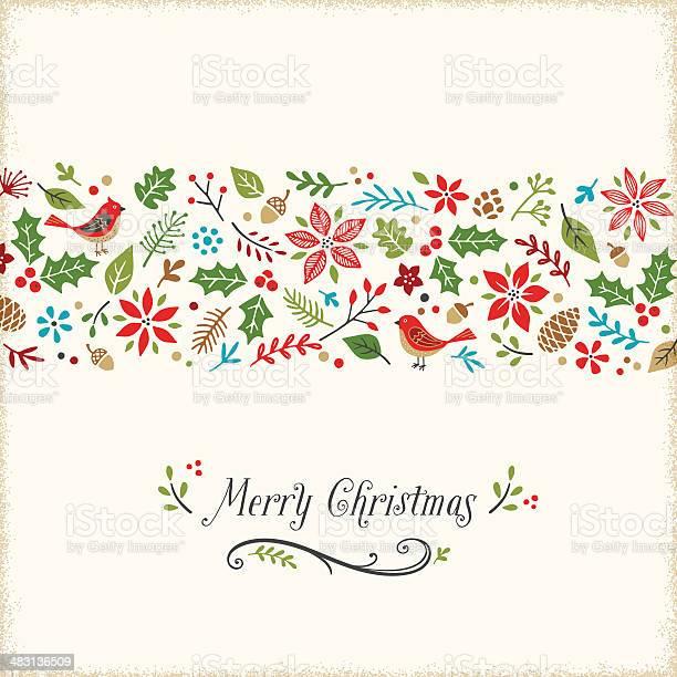 Christmas border vector id483136509?b=1&k=6&m=483136509&s=612x612&h=077ogymtaqjr7wfncq44khzkwbss1f9plpyvcy3qrz8=