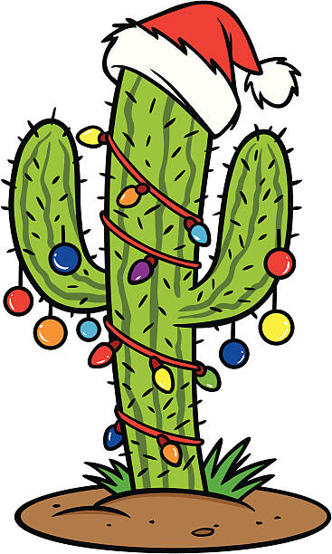 Image result for christmas clipart mexico