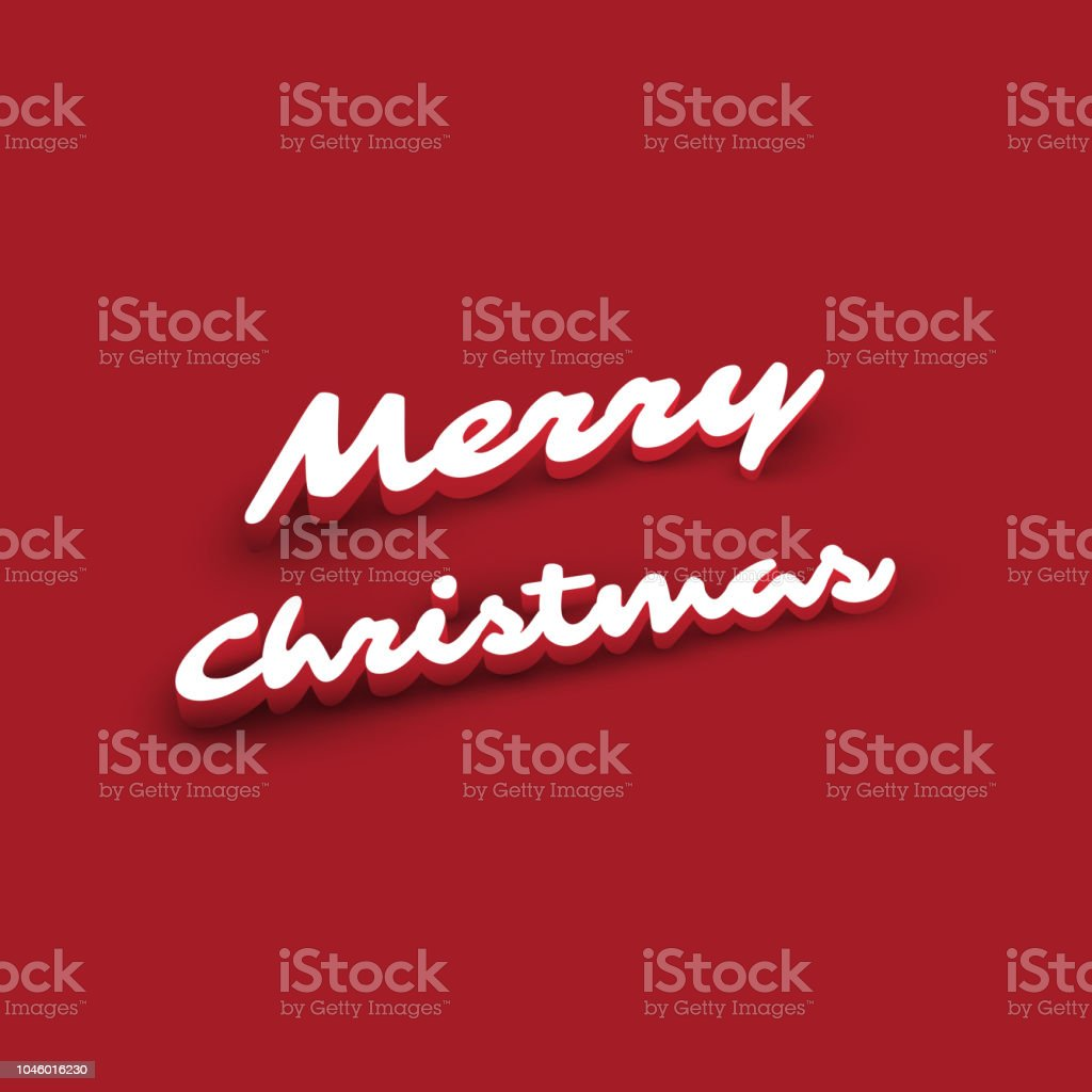 christmas card template stock vector art more images of