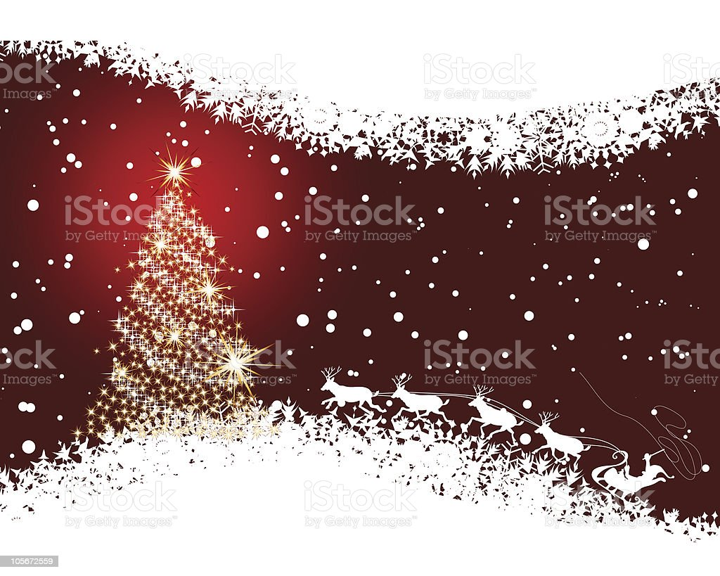 christmas card royalty-free christmas card stock vector art & more images of abstract
