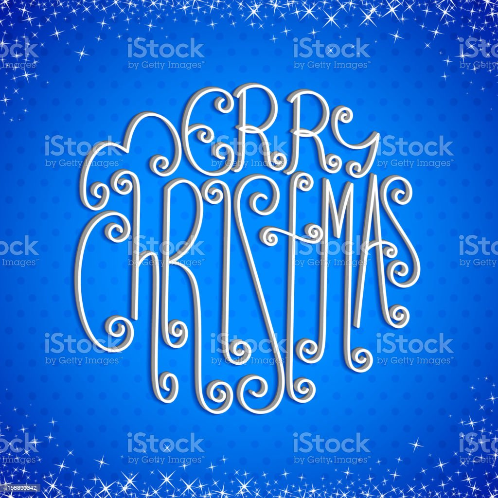 Christmas Card royalty-free christmas card stock vector art & more images of art