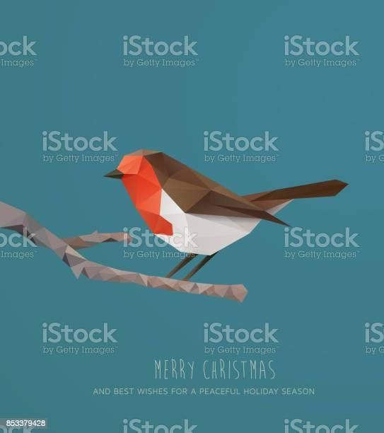 Christmas card vector id853379428?b=1&k=6&m=853379428&s=612x612&h=hvx71kh5d79lr6n4sdq2ufa qq3qmqhubxk7xdgbdgo=