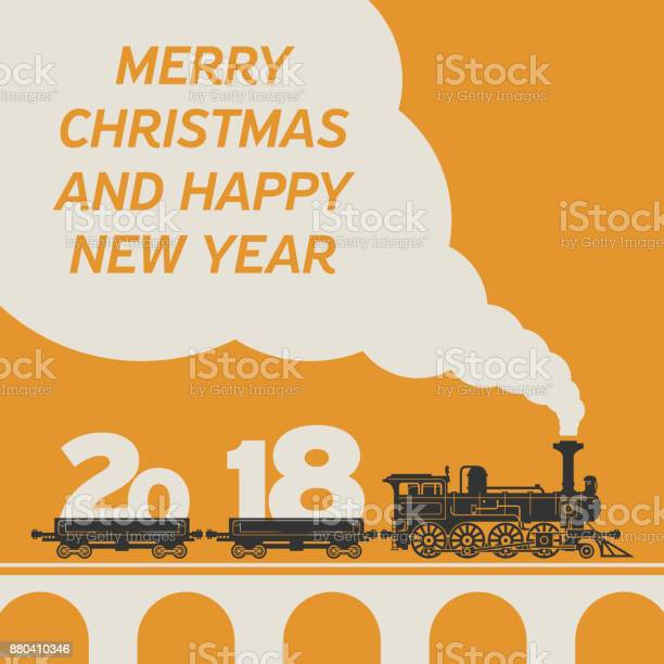 Christmas card with a vintage steam train vector id880410346?b=1&k=6&m=880410346&s=612x612&h=899 gfgxb3gvygbl9uclht3szepnqa50ggwubafb78g=