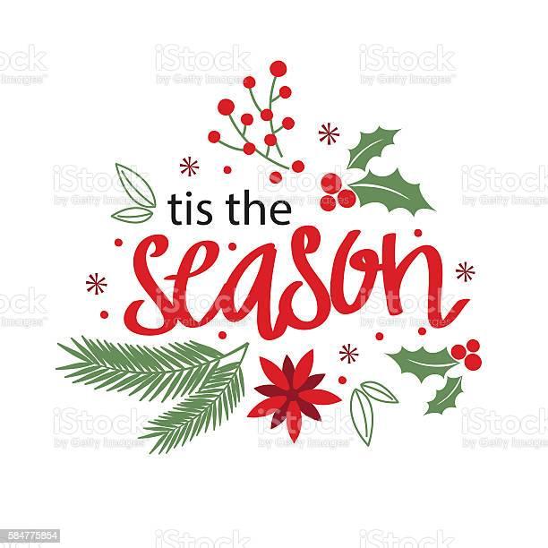 Christmas card with wreath design vector id584775854?b=1&k=6&m=584775854&s=612x612&h=ispm xqjcllsdxldaosydpvl o3wqx6lpe7hx1n0uey=
