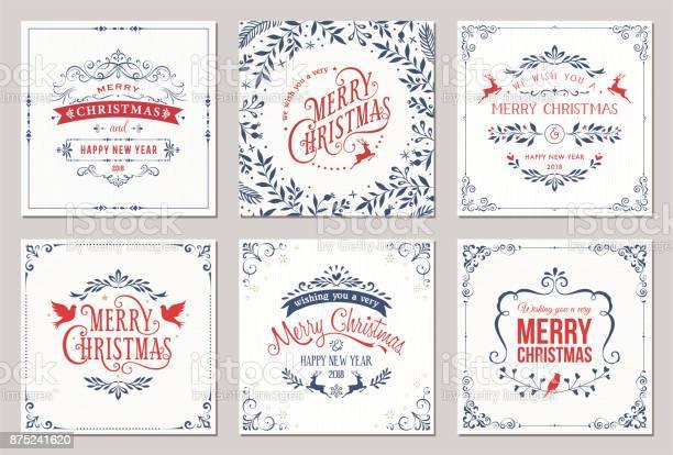 Christmas cards vector id875241620?b=1&k=6&m=875241620&s=612x612&h=9 z4qkoou7dhcajbbtk 4zdj6ealqk2kzup454 0 ie=