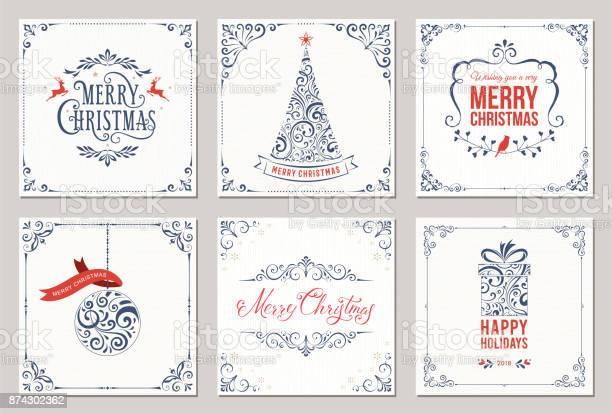 Christmas cards 01 vector id874302362?b=1&k=6&m=874302362&s=612x612&h=ux0vnkc1kw1g xwvvmdi8lskwmao7dkc4mrdgqtx3iw=