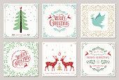 Christmas Cards_05