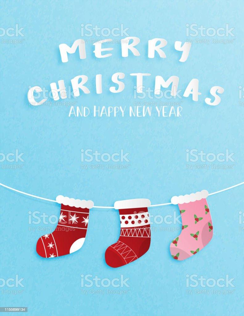 Weihnachtsfeier Begrüßung.Weihnachtsfeier Und Fröhliches Neujahr Begrüßung Oder