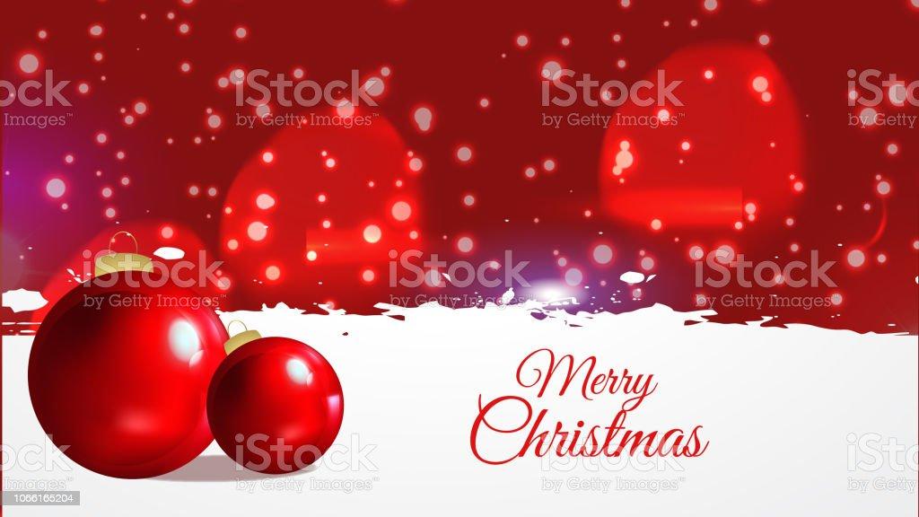 Weihnachtsfeier Dekoration.Weihnachtsfeier Dekoration Hintergrund Für Kartengeschenke Stock