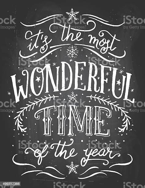Christmas chalkboard printable vector id499312366?b=1&k=6&m=499312366&s=612x612&h=iawarllem5 5wxcdrur5 dnpygeuysnk 9ij0ylpxm0=