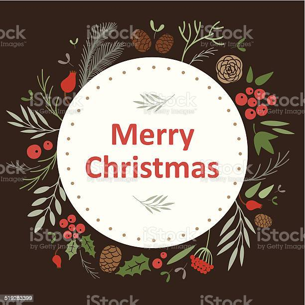 Christmas composition vector id519283399?b=1&k=6&m=519283399&s=612x612&h=e7wpl4onm7w pqogloskn73fyccneoin3s mfh0e7xy=