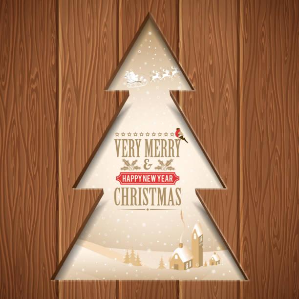 weihnachts-konzept - dompfaff stock-grafiken, -clipart, -cartoons und -symbole