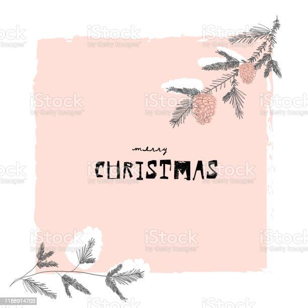 Christmas cute cartoon illustration clipart with different winter vector id1188914703?b=1&k=6&m=1188914703&s=612x612&h=zm6xu7uzh9rjznsbgxysfc 23lnhswfeflog3wwcd90=