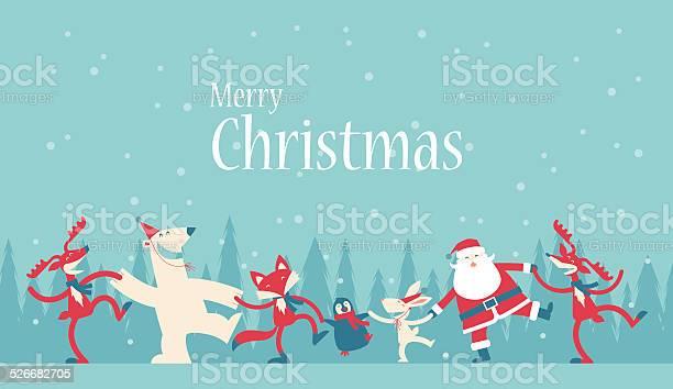 Christmas dancing vector id526682705?b=1&k=6&m=526682705&s=612x612&h=w tpujii1qo1rr3am7dfunqwctailmas9zqxrmnamom=