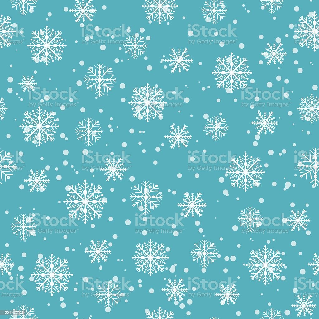 Christmas decoration background. - Royalty-free Achtergrond - Thema vectorkunst