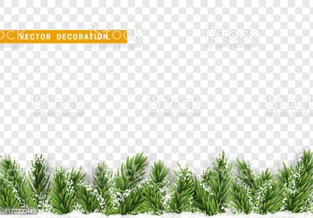Juldekorationer-vektorgrafik och fler bilder på Bildbakgrund