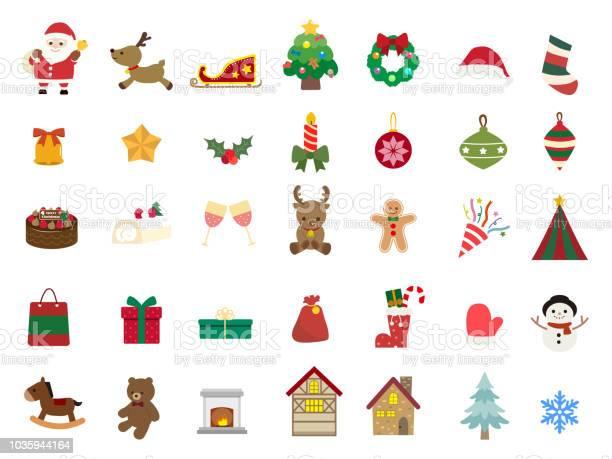 Christmas design1 vector id1035944164?b=1&k=6&m=1035944164&s=612x612&h=bgb199kcb6qlq3qizpyu7gktafcfx akstuqqbrhjx8=