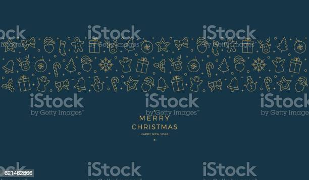 Christmas element icons gold blue banner background vector id621462866?b=1&k=6&m=621462866&s=612x612&h=j6bfpbemxuoolegcjwjfb9ti5dwwcoxbozsyuptuslw=