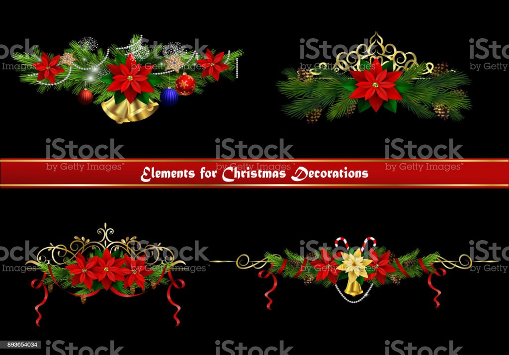 Navidenos 365bocetos Diseno Feliez Navidad