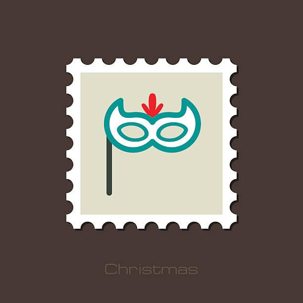Anonym Mask Vektorgrafiken und Illustrationen - iStock