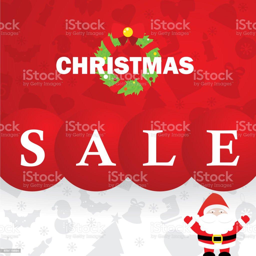 e5b2c3fac994f cadeau de Noël ; vente de promotion de Noël cadeau de noël vente de  promotion de