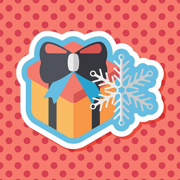 49 Happy Birthday Jesus Illustrations Clip Art Istock
