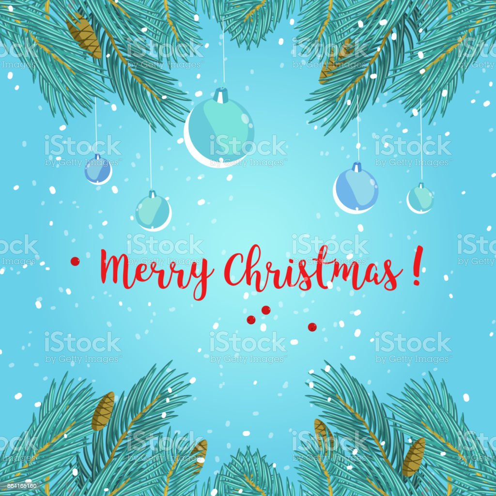 Christmas greeting card background poster. royalty-free christmas greeting card background poster stock vector art & more images of art