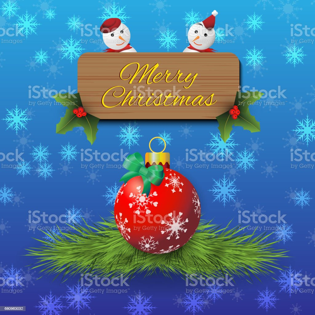 Christmas Greeting card background vector royalty-free christmas greeting card background vector stock vector art & more images of adult