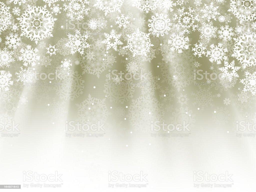 Christmas greeting card. EPS 8 royalty-free christmas greeting card eps 8 stock vector art & more images of backdrop